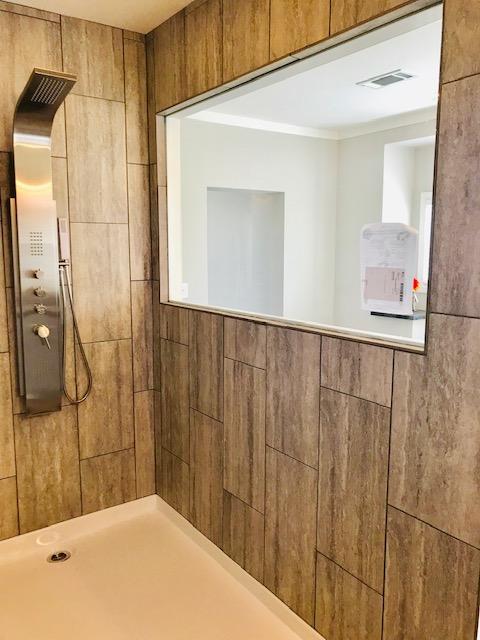3 Bedroom 2 Bath (#1) 32X70 Schult Homes